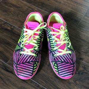 Nike | Free TR FIT 5.0